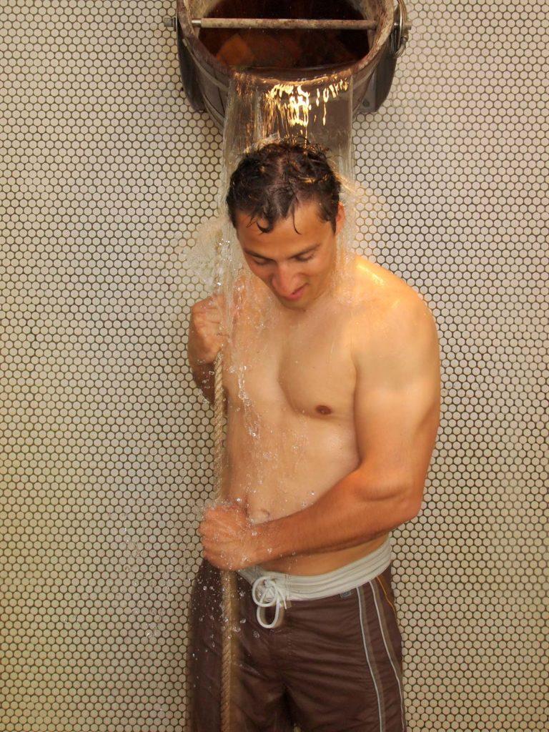 ostseetherme_usedom_saunawelt_saunen_MK14664A