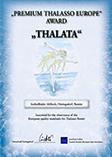 Thalata-Urkunde-klein