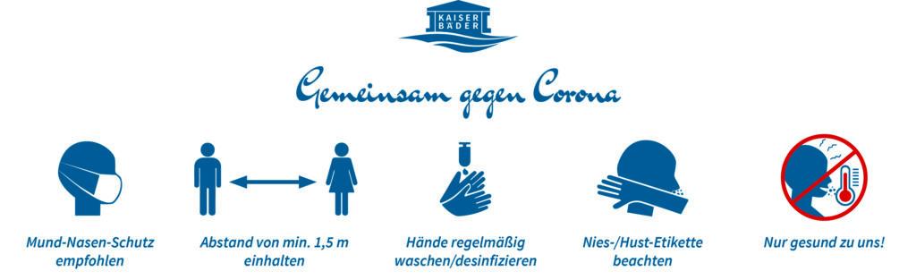 Footer gemeinsam gegen Corona-OST-deutsch-Originalgröße