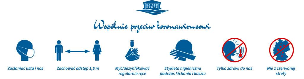 Footer gemeinsam gegen Corona-OST-2-polnisch
