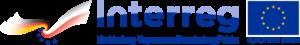 Programm-Logo_mit_EU-Enblem